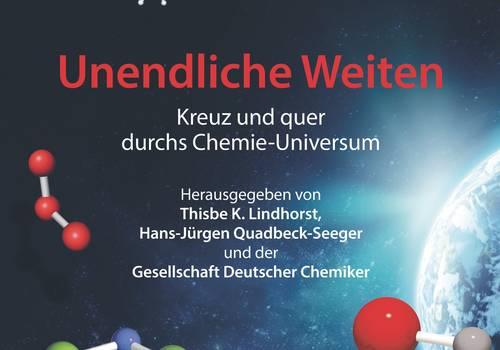 Chemie Bucher Pdf