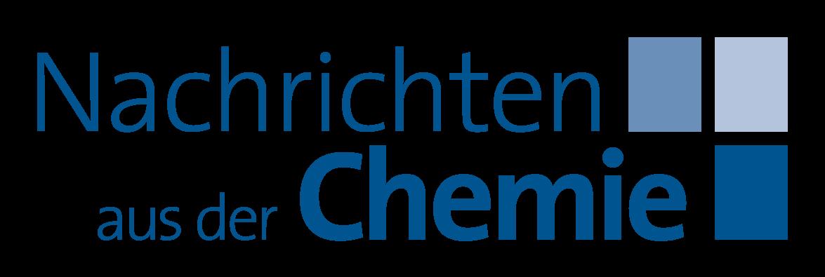 Newsletter Vom 25072019 Gesellschaft Deutscher Chemiker Ev