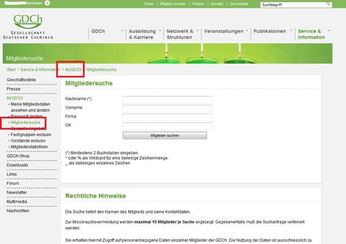 epub DSCG 3 : management et contrôle de gestion